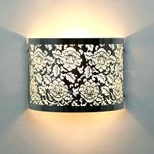 bedroom wall light fixtures bedroom wall reading light fixtures