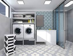 Progetti: sistemare la cantina e trasformarla in cose di casa