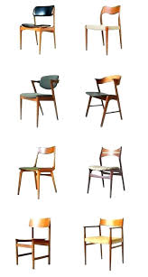 different styles of furniture. Dining Room Chairs Styles Types Of Furniture Style Chair Guide Different