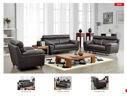 Modern Furniture Living Room Sets Gray Couch Living Room Ideas Dark Grey Sofa Living Room Decorating