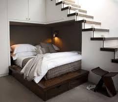 Corner Bed Headboard Fancy Corner Bed Headboard Wall Mounted Headboard Ideas  Interiorvues Beds