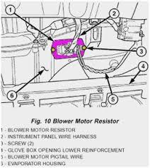 57 amazing pictures of 1999 dodge durango wiring diagram flow 1999 dodge durango wiring diagram inspirational 2001 dodge durango blower motor wiring diagram 46 wiring of