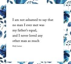 Love My Dad Quotes Classy 48 Extremely Wonderful Father Daughter Quotes Just AMAZING BayArt