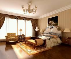 Modern Classic Bedroom Design 21 Stylish Bedroom Decorating Ideas Best Bedroom Designs Modern