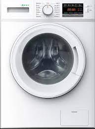Ev Çamaşır Makinesi Otomatik Çamaşır Makinesi Skd - Buy Çamaşır Makinesi  Skd,Otomatik Çamaşır Makinesi Skd,Ev Çamaşır Makinesi Otomatik Çamaşır  Makinesi Skd Product on Alibaba.com