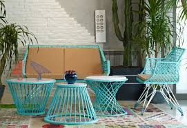 eclectic outdoor furniture. View In Gallery Eclectic-interior-splashed-in-colorful-furniture-and-art- Eclectic Outdoor Furniture D