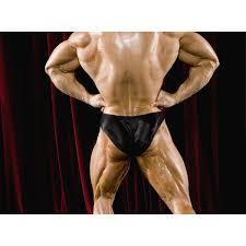 bodybuilders and althetes often consume creatine