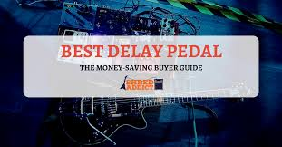 the delay effect is definitely one of the most popular and frequently employed effects in modern short delay can provide a chorusy effect that