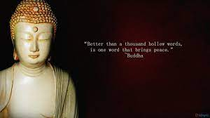 Buddhism Quotes Desktop Backgrounds ...