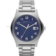 "men s marc by marc jacobs jimmy watch mbm5043 watch shop comâ""¢ mens marc by marc jacobs jimmy watch mbm5043"