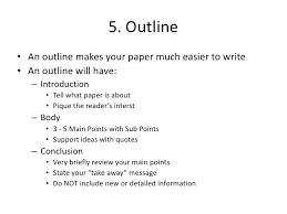 Example Of An Essay Outline Self Essay Example Essay Reflective ...