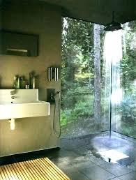 window rain rain glass bathroom window rain glass bathroom window rain glass bathroom window amazing of