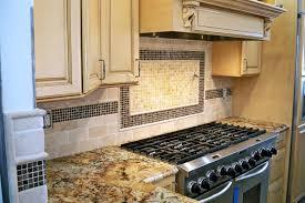 Modern Kitchen Tile Backsplash Kitchen Backsplash Tile Ideas Modern Kitchen 2017