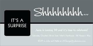 40th Birthday Invitations Free Templates Birthday Invitation 40th Flyer Templates Party Jasonwang Co