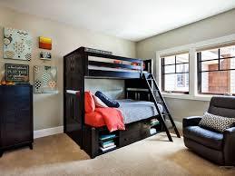 inspiring childrens bedroom decor australia and childrens bedroom decor australia coryc