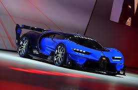 2018 bugatti price. delighful bugatti 2018 bugatti chiron specs price for