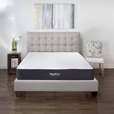 memory foam mattress topper walmart. Mattress:Memory Foam Mattress Cover Protector King Size With Zipper Reviews Cooling Topper Walmart Buy Memory R