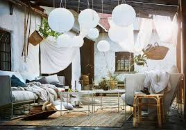 favorites from ikea s summer collection