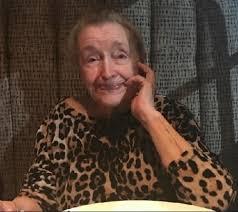 Nona Johnson Obituary (2020) - The Oregonian