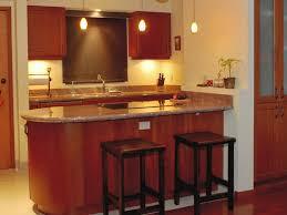 Kitchen Bar Small Kitchens Interesting U Shaped Kitchen Designs For Small Kitchens U Shaped