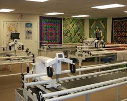 Quilt Shop, Longarm Quilting Machines, Tin Lizzie, Long Arm ... & We Sell Longarm Quilting Machines! Adamdwight.com