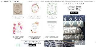 Design And Print Invitations Online Free Design Own Wedding Invitations Online Zoli Koze