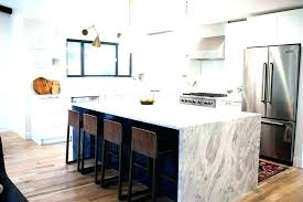 counter top types kitchen types of surfaces types of kitchen types of kitchen surfaces medium size of of kitchen types countertop material options and