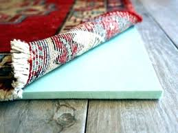 carpet pads for area rugs rug holders charming medium size of padding under carpet pads for area rugs