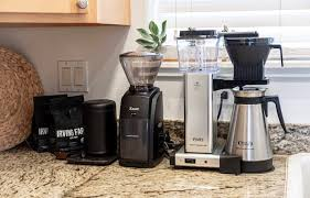 This means there are plenty of compact options available for those with limited counter space. Best Thermal Carafe Coffee Maker Reviews 2021 Coffeeble