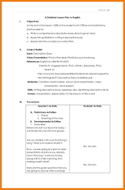 writing the college essay lesson plans mbta online writing the college essay lesson plans adetailedlessonplaninenglish 140706004207 phpapp02 thumbnail 4 jpg cb 1404607355
