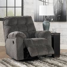 full size of furniture fabulous costco leather recliner 399 red leather recliner costco recliner chairs