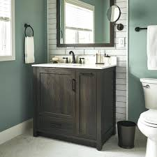bathroom vanities 36 inch lowes. Lowes Bathroom Vanity 36 Inch Full Size Of How To Install A . Vanities