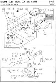 diagram denso wiring 210 4284 auto electrical wiring diagram honda denso o2 sensor wiring diagram html