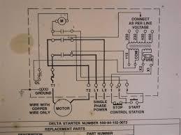 pumptrol 9013 wiring diagram pumptrol wirning diagrams 220 volt pressure switch wiring diagram at Square D Pressure Switch Wiring Diagram