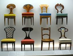 Whimsy furniture Living Room Biedermeier Furniture Unveiling The Whimsy Facebook Biedermeier Furniture Unveiling The Whimsy Suzanne Lovell Inc