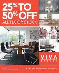 sales flyer furniture Dolapmagnetbandco