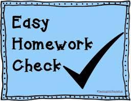 change of lifestyle essay easy