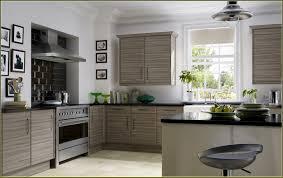 Kitchen Cabinet Makers Reviews Kitchen Kitchen Cabinet Makers Canadian Kitchen Cabinet