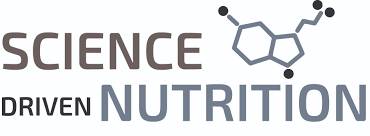 Science Driven Nutrition Driven By Science Guided By Evidence