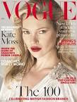 Watch kate moss 40 person fashion shoot vogue uk