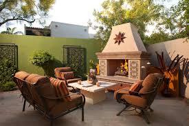 outdoor metal wall decor best