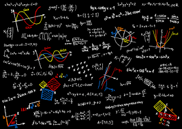crazy math equation jennarocca