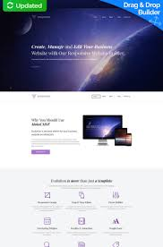 Website Builder Templates Simple 28 Website Builder MotoCMS 2828 Pro Templates And Admin Panel