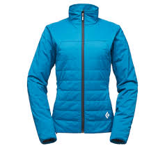 Black Diamond First Light Jacket First Light Jacket Womens Black Diamond Gear