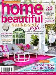 Small Picture Emejing Home Design Magazines Australia Images House Design 2017