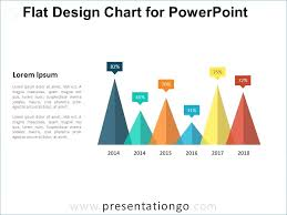 template powerpoint free download best abstract templates ppt free download updrill co