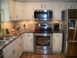 kitchen baltic brown granite ideas beautiful baltic brown granite countertops with white cabinets 21