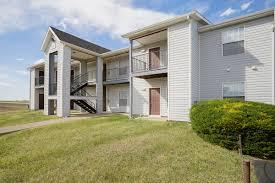 apartments in garden city ks. Trails Of Garden City Apartments In City, Kansas   The Yarco Companies Ks