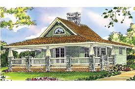 house bungalow plans with front porch wrap around simple bungalow house plans with wrap around porch