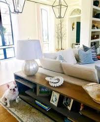 8 Best Instagram images | Home decor, Houses, Interior design ...